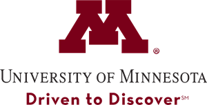 university-of-minnesota-logo-93A201585A-seeklogo.com